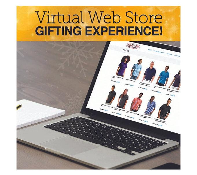 virtual web store experience.jpg