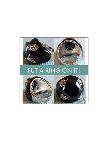 Put a Ring on It.jpg