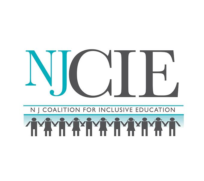 NJCIE-logo.png