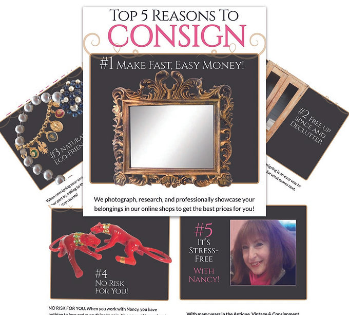 5 reasons to consign.jpg