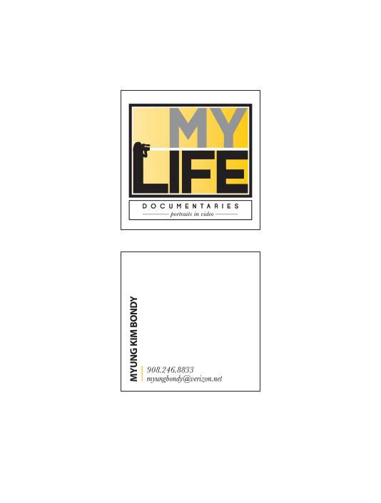 My Life Business Card.jpg