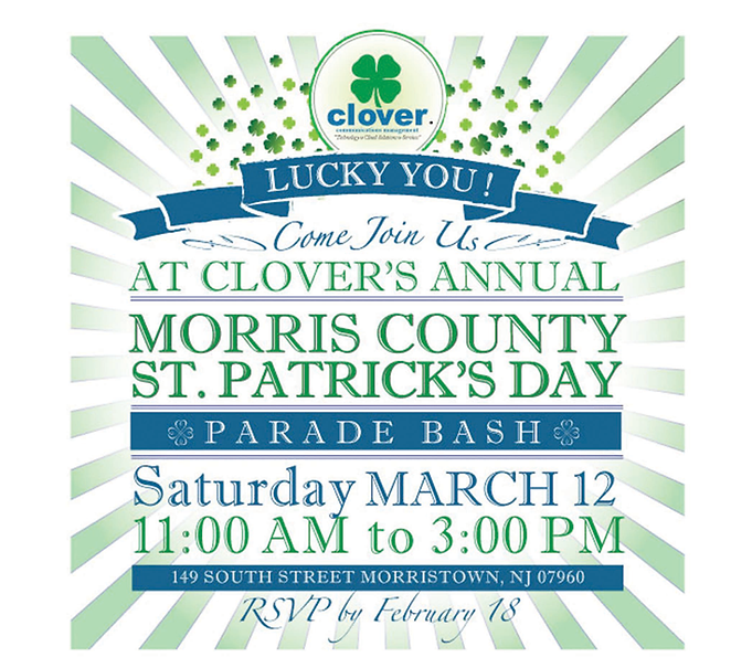 clover-st-pat-invite.png