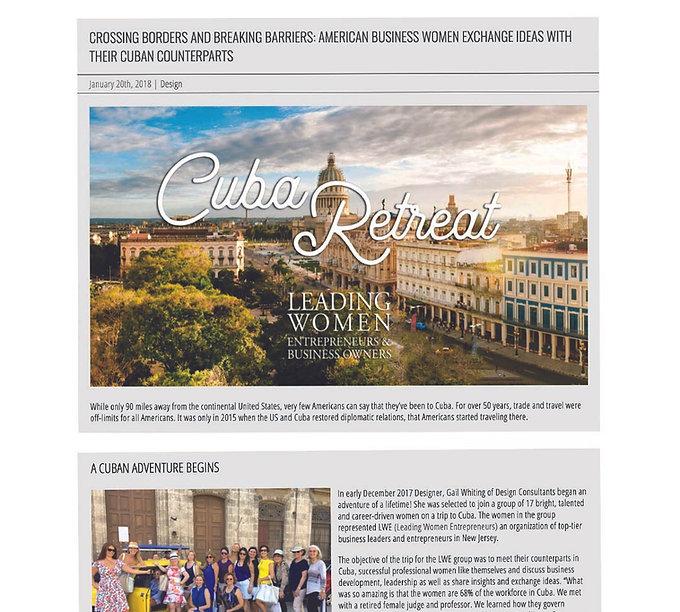 cuban retreat copy.jpg