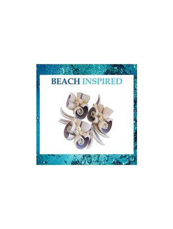 Beach Inspired.jpg
