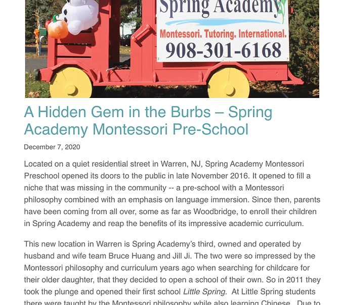 Spring-Academy-Press-Release.png