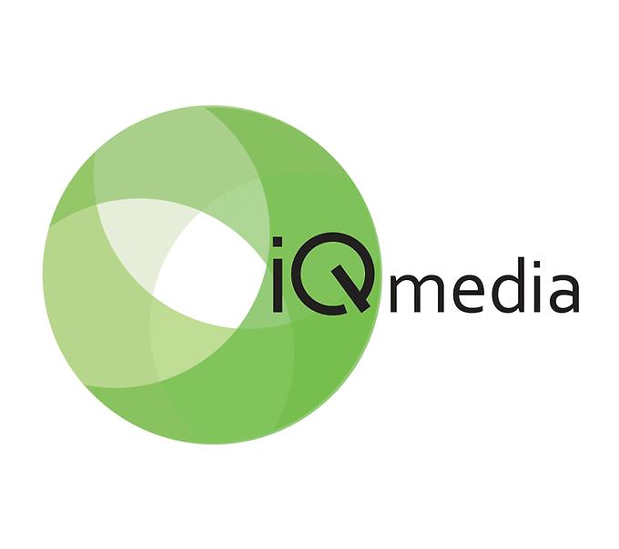 iQ-media-logo.png