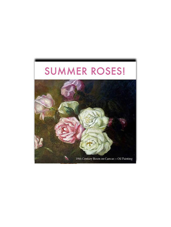 summer roese.jpg