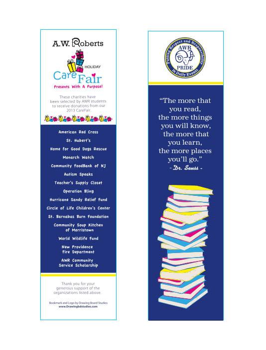 Bookmark for School Fund Raiser.jpg