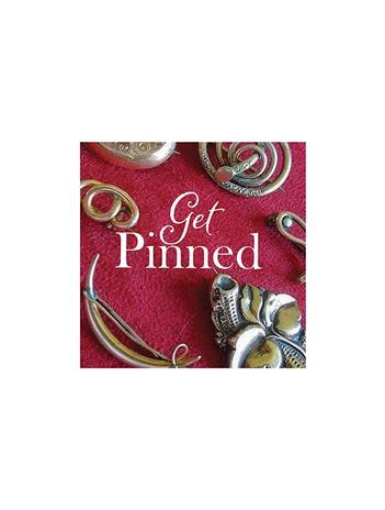 Get Pinned.jpg