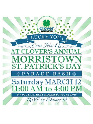 St. Patricks Day Invite.jpg