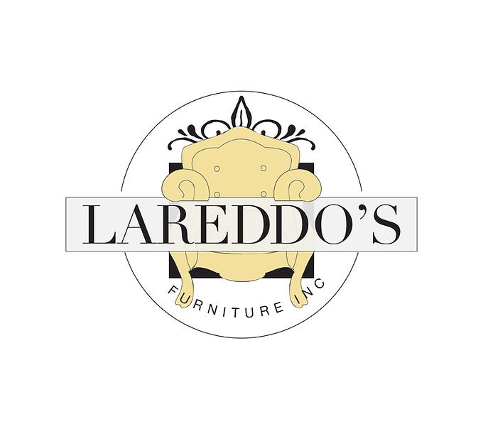 larredo-furniture.png