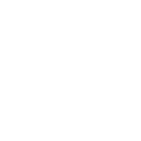 DBS-Logo-_-white-with-transparent-background.png