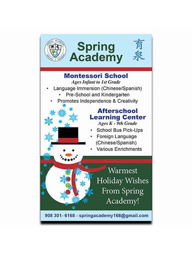 Montessori Ad.jpg