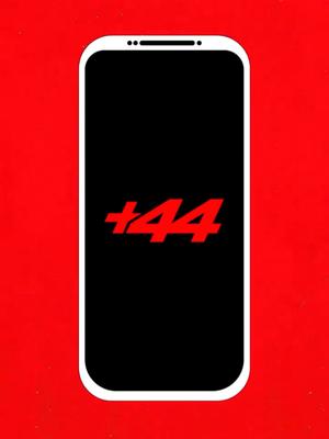 AMAZON MUSIC x +44