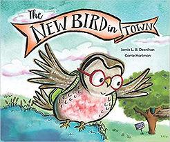 New Bird in Town.jpg