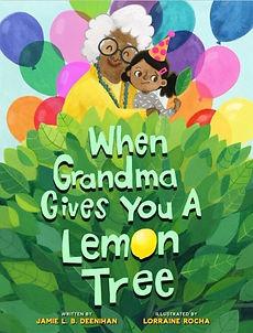 lemon tree cover.jpg