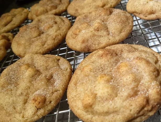 Apple Cinnamon Cookies.jpg