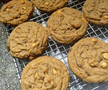Peanut Butter Bliss Cookies.jpg