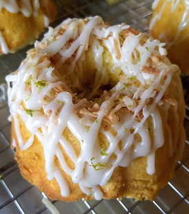 Coconut Key Lime Bundt Cake.jpg