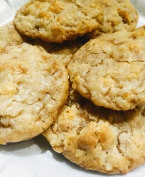 Aloha Cookies.jpg