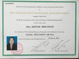 Diplome soin du visage.jpg