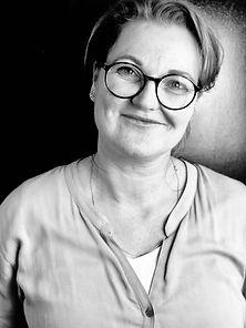 Sandra Buerger.jpg