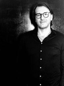 Henning Gehrke.jpg