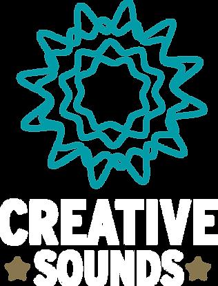 CS-logo-big.png