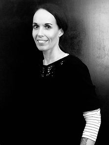 Steffi Brenkman.jpg