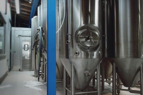 Craft Beer Bar