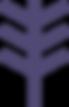 Beltane Symbol