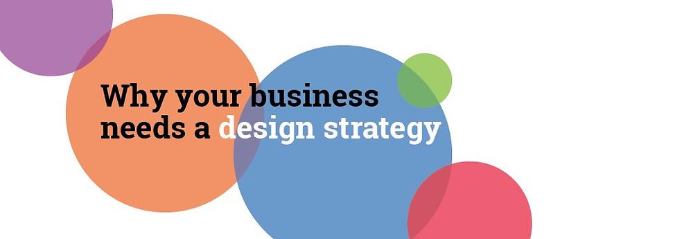 DesignStrategy