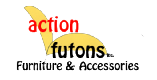 action futons.png