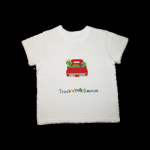 Truck-A-Saurus