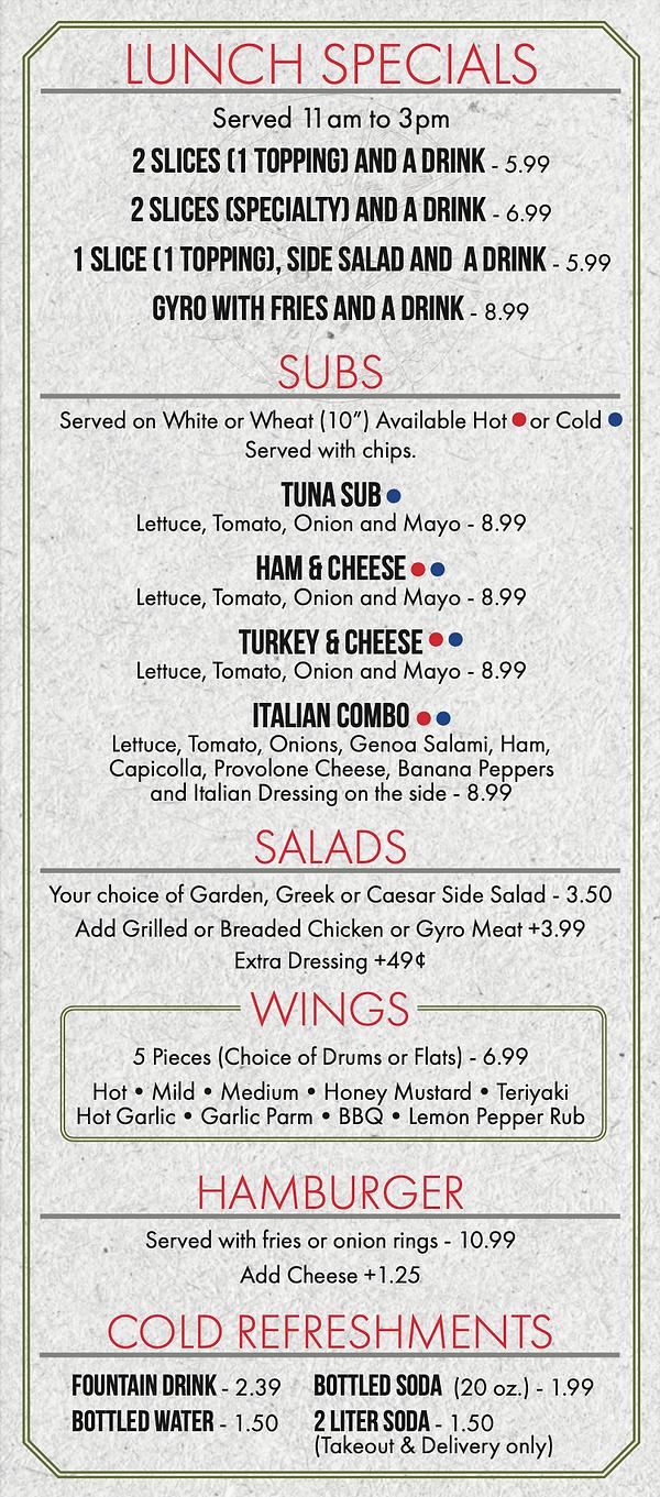 Riverwalk Pizzeria Lunch Specials 1.png