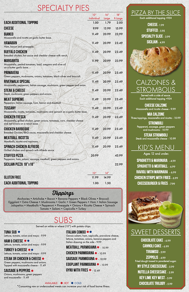 Riverwalk Pizzeria Menu 1.png