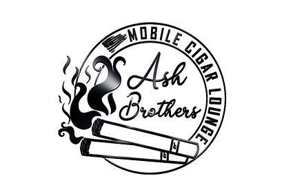 ash brothers.jpeg