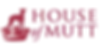 MUT-01-HR-logo.png