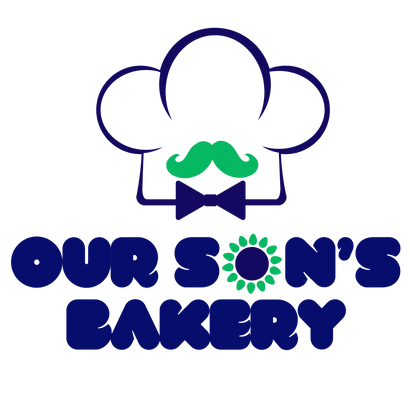 Our Sons Bakery Main Logo large.png