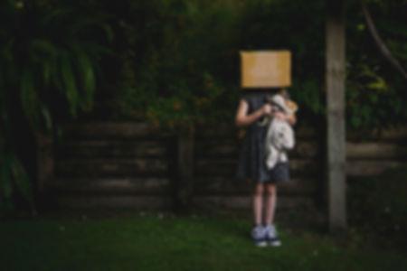 Aspie's Box (1).jpg