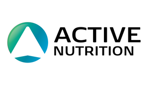 Active Nutrition logo