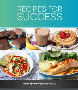 Recipe%20book%20teaser_edited.jpg