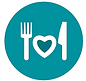 Nutrition icon website.png