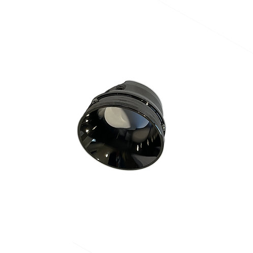 BAGUE ORIENTABLE 25° ISAO - 12156
