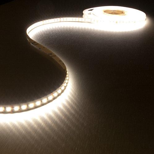 ROULEAU RUBAN LED CCT 19,2 W/m 120 LEDs/m 2700~6500K - UR3528CCT120