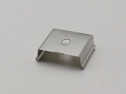 CLIP INOX URBAN PROFIL - UPCM2525
