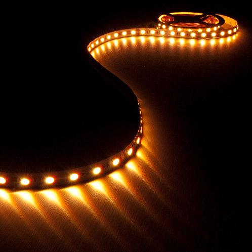 ROULEAU RUBAN LED RGB+W 24 W/m 60 LEDs/m 3000K - UR5050RGBBC60
