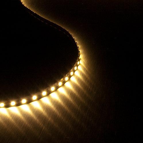SECTION 50mm RUBAN LED SLIM 9,6 W/m 120 LEDs/m 2700K - SUR3528BTC120SLIM