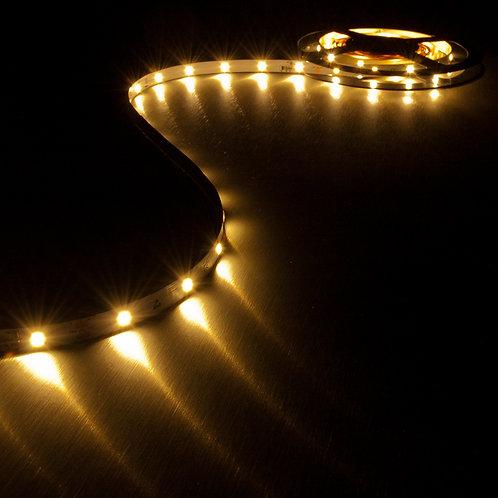 ROULEAU RUBAN LED 5,7 W/m 32 LEDs/m 2700K - UR5630BTC32