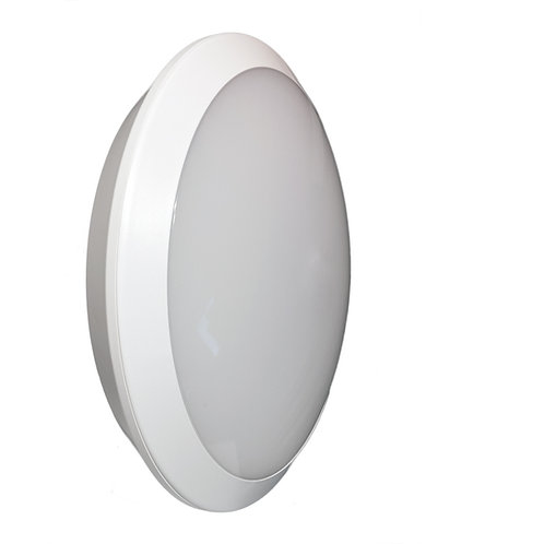 HUBLOT LED ÉTANCHE IK10 NEPTUNE 350 - NE350